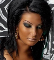Ancient Egyptian Make up. - crayonbrains on HubPages