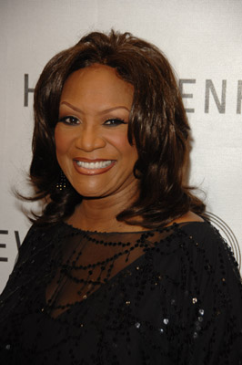 Patti Labelle Wigs 8